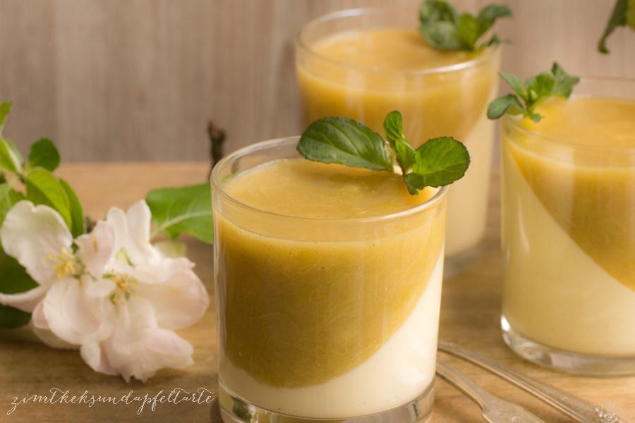 Vanille-Rhabarber-Dessert (5 von 8)