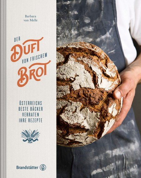 brot-download