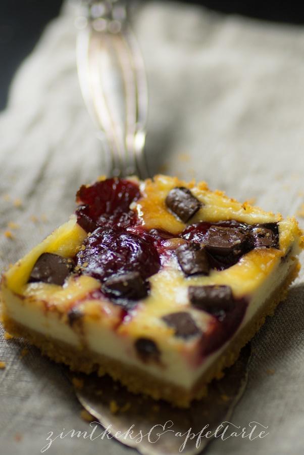 Cherry-Cheesecake (3 von 8)