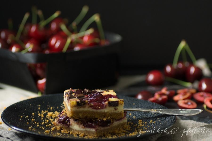 Cherry-Cheesecake (4 von 8)