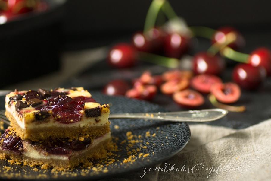 Cherry-Cheesecake (5 von 8)