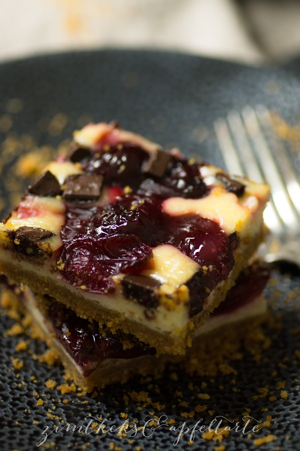 Cherry-Cheesecake (6 von 8)