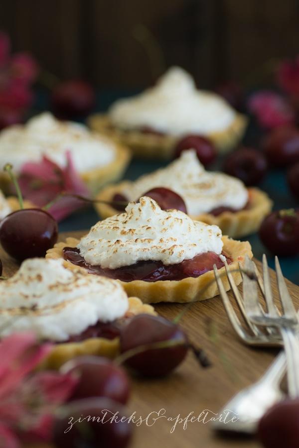 Cherry-Mini-Pies 1 (1 von 3)