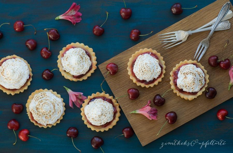 Cherry-Mini-Pies 1 (3 von 3)