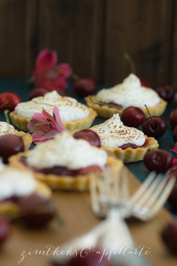Cherry-Mini-Pies (1 von 8)
