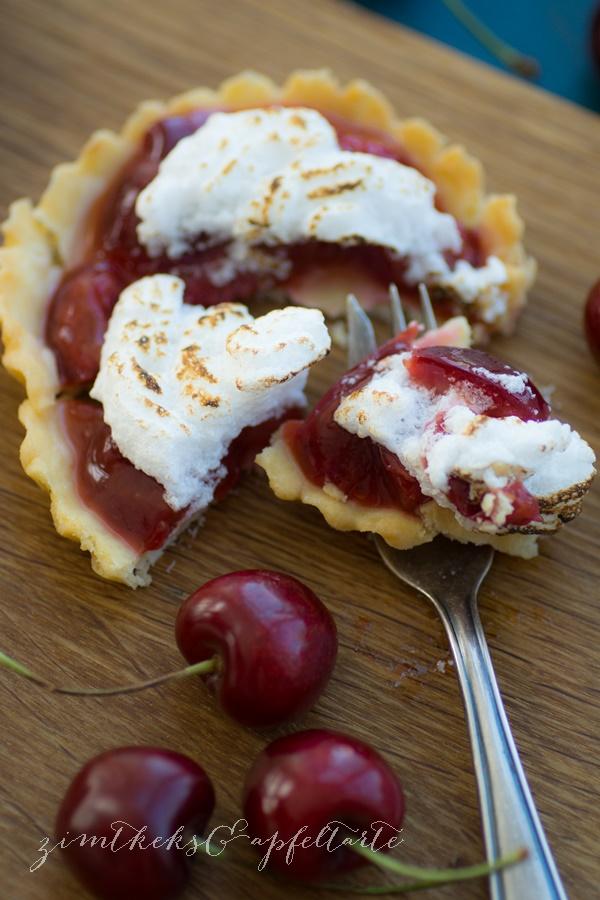 Cherry-Mini-Pies (5 von 8)