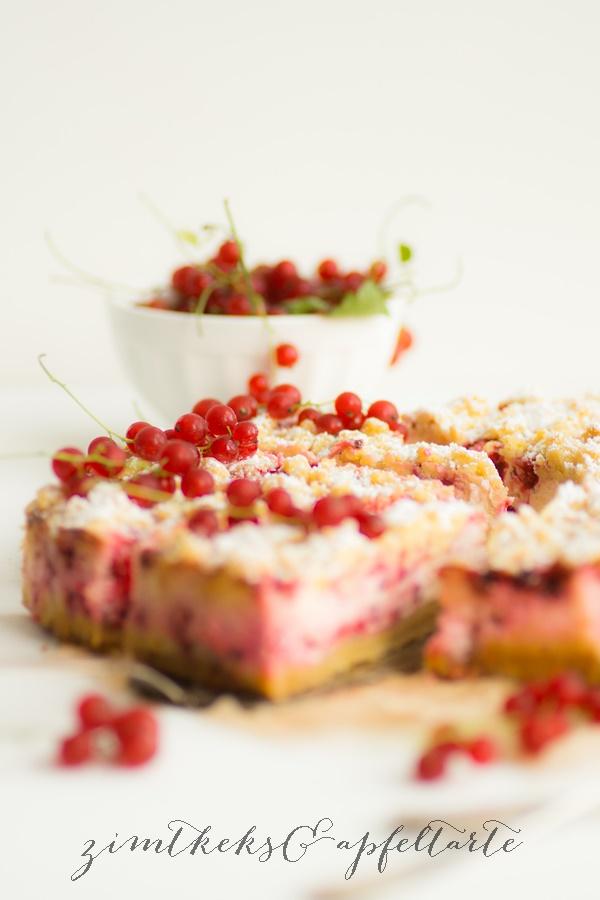 Johannisbeer-Cheesecake (1 von 7)