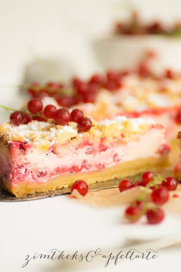 Johannisbeer-Cheesecake (5 von 7)