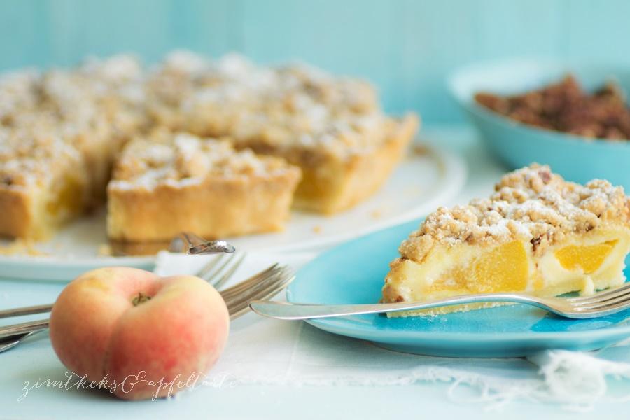 Peach-Pie (3 von 9)