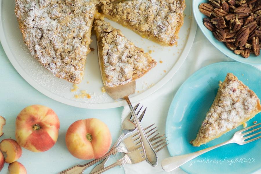 Peach-Pie (5 von 9)