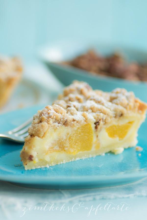 Peach-Pie (8 von 9)