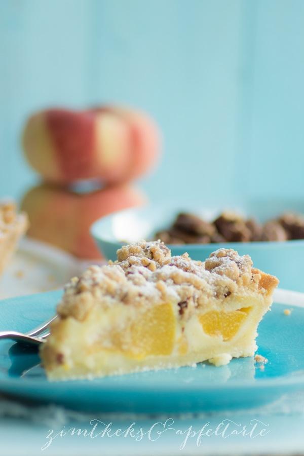 Peach-Pie (9 von 9)