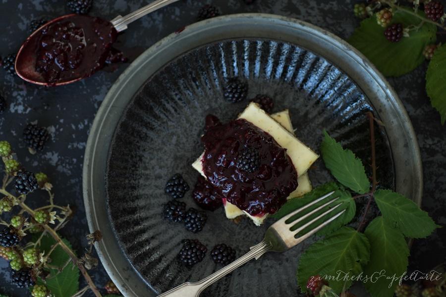 Cheesecake-Schnitten (3 von 7)