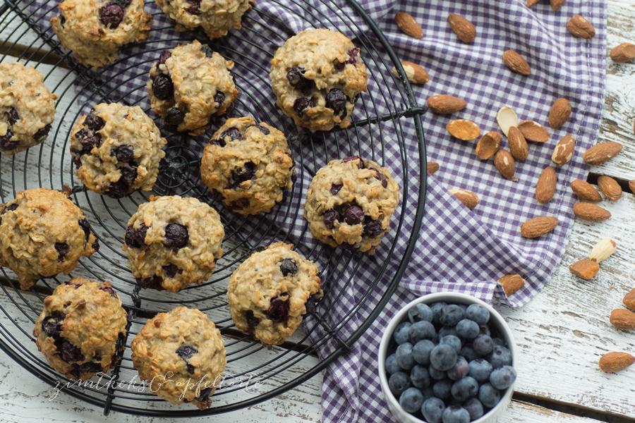Frühstücks-Cookies (3 von 8)