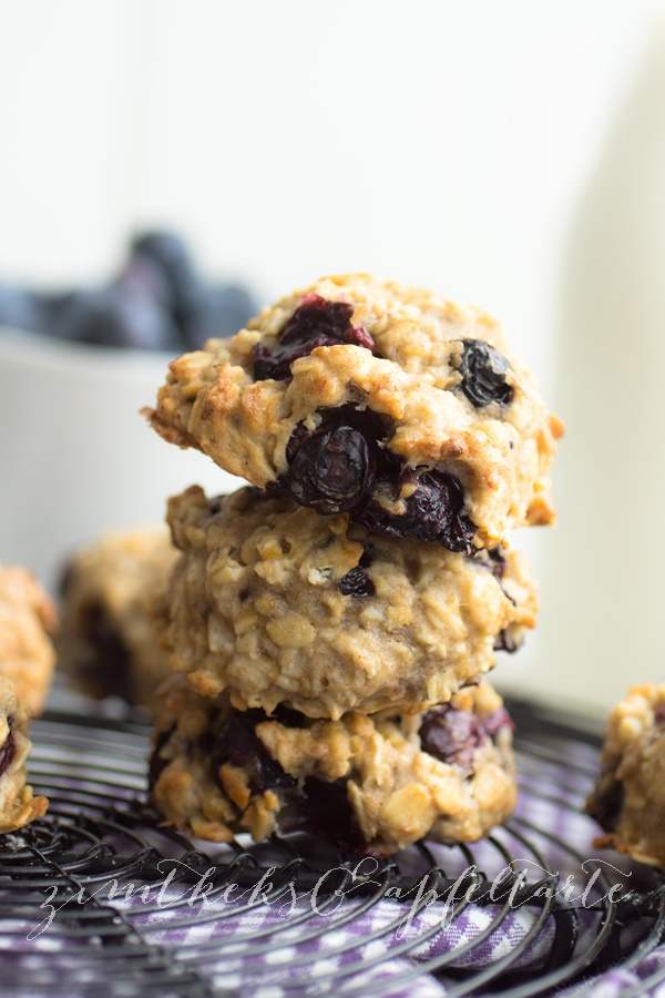 Frühstücks-Cookies (4 von 8)