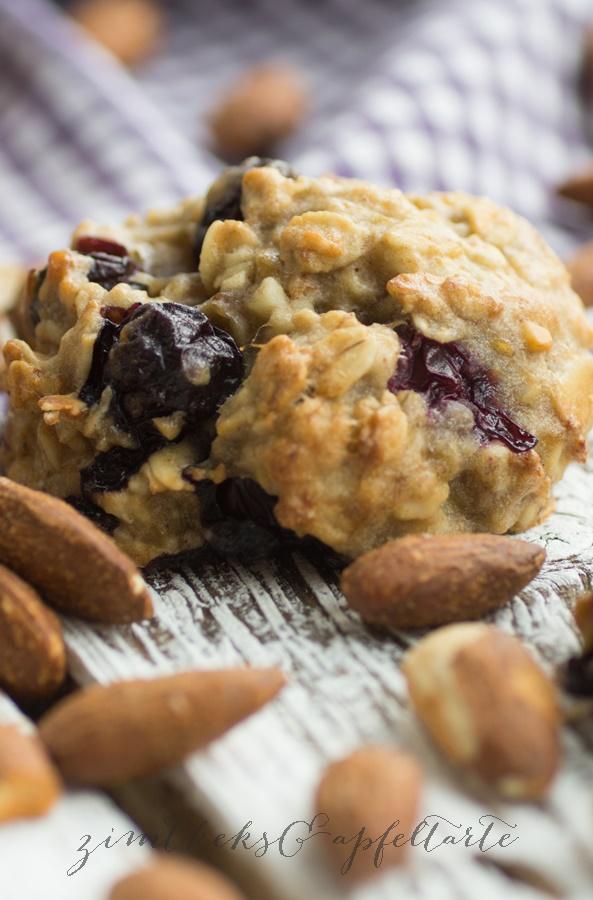 Frühstücks-Cookies (7 von 8)