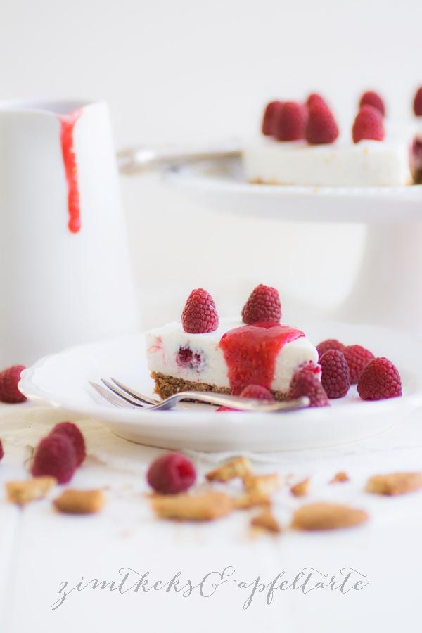 Himbeer-Joghurt-Torte (1 von 12)