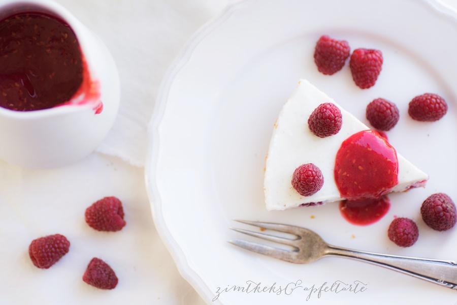 Himbeer-Joghurt-Torte (6 von 12)