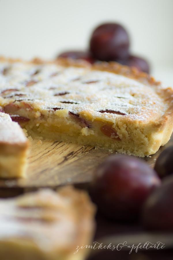 pflaumen-frangipane-tarte