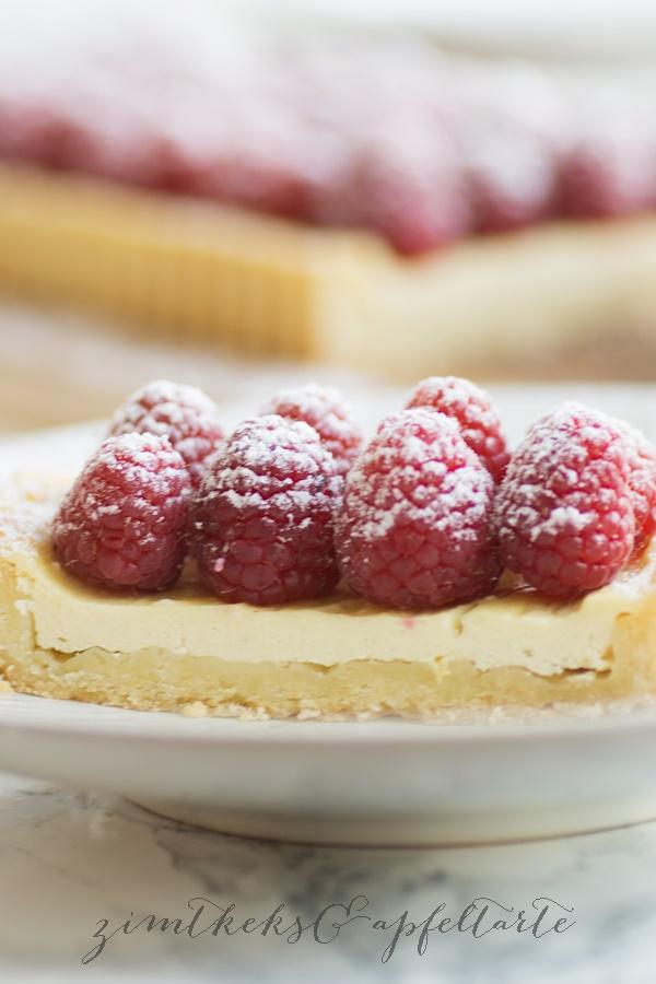 himbeer-cheesecake-tarte-9-von-9