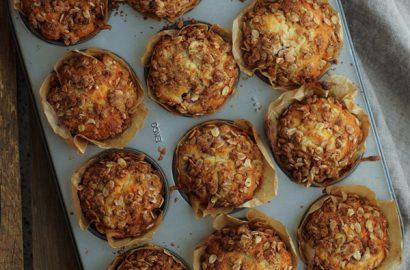 himbeer-muffins-gesund-1-von-11