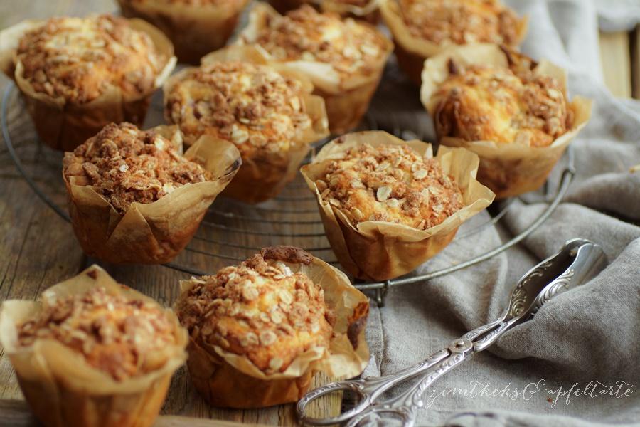 himbeer-muffins-gesund-10-von-11