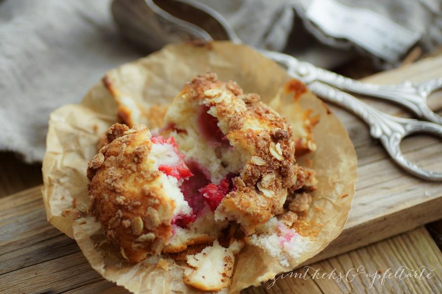 himbeer-muffins-gesund-6-von-11