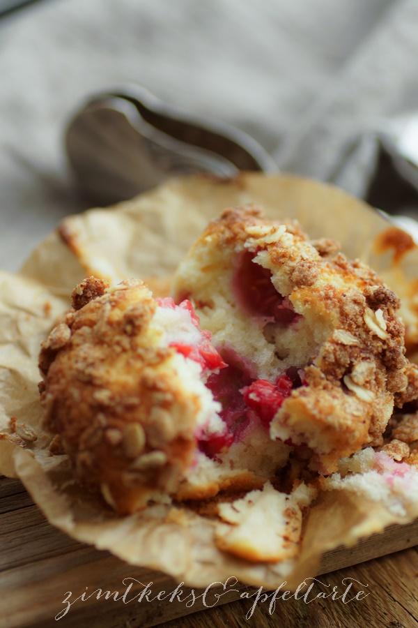 himbeer-muffins-gesund-7-von-11