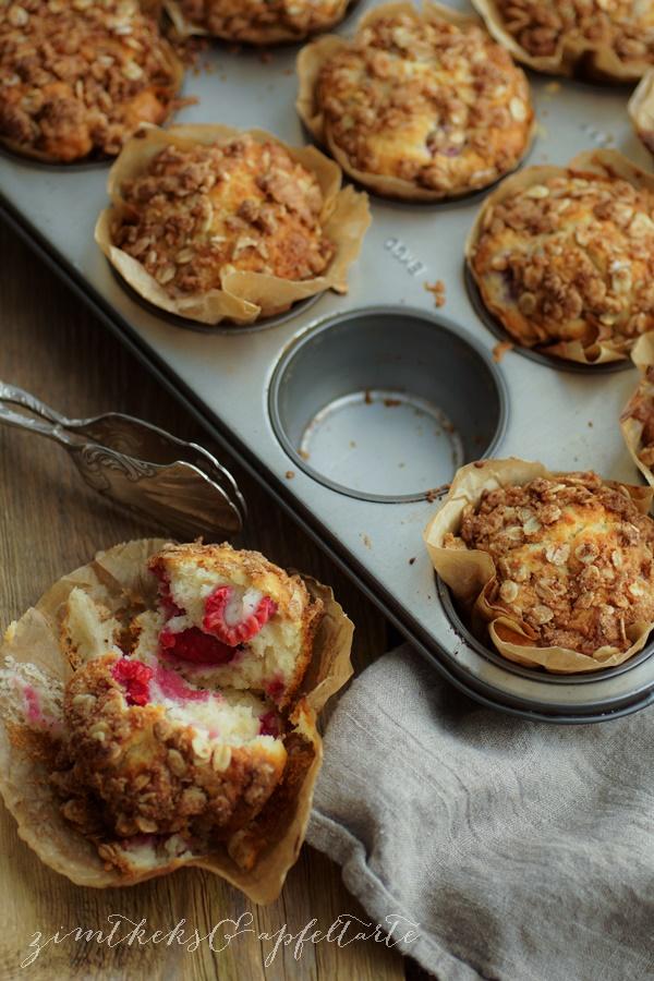 himbeer-muffins-gesund-8-von-11