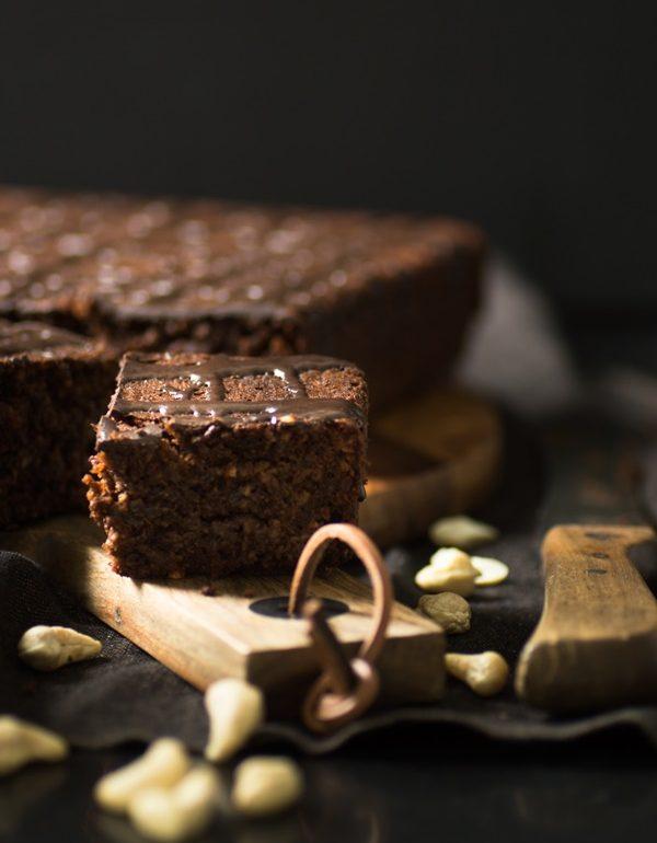 glutenfreier-schokokuchen-titelbild-1-von-1