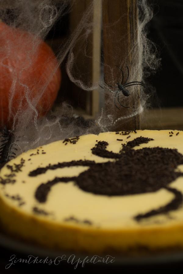 pumpkin-cheesecake-5-von-12