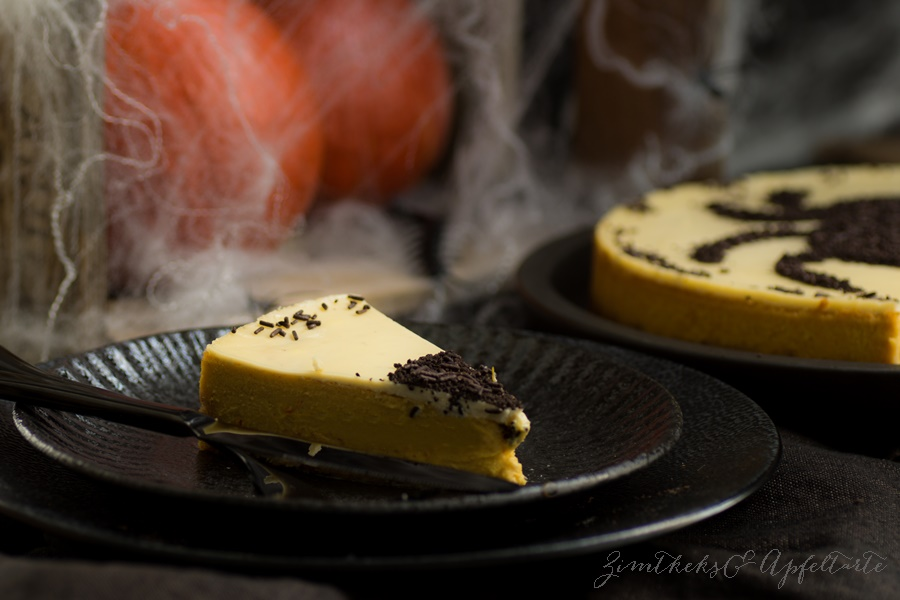 pumpkin-cheesecake-8-von-12