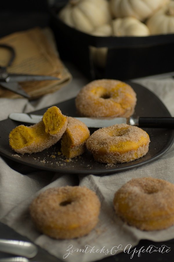 pumpkin-donuts-2-von-9