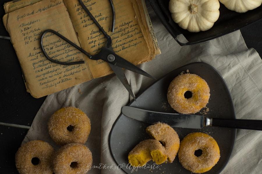 pumpkin-donuts-4-von-9