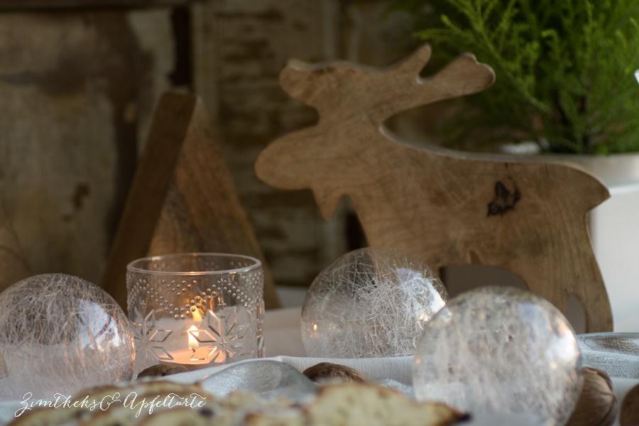 leonrdo-weihnacht-12-von-21