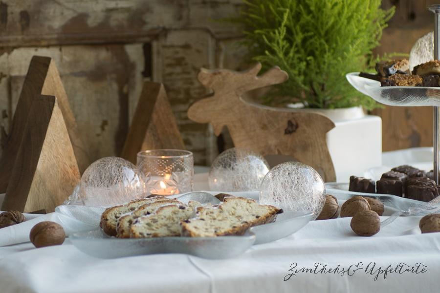 leonrdo-weihnacht-20-von-21