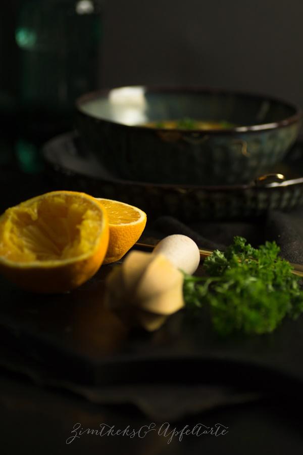 suesskartoffelsuppe-2-von-7