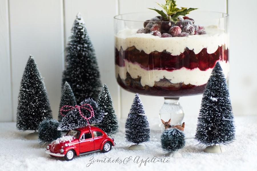 lebkuchen-trifle-1-von-6-2