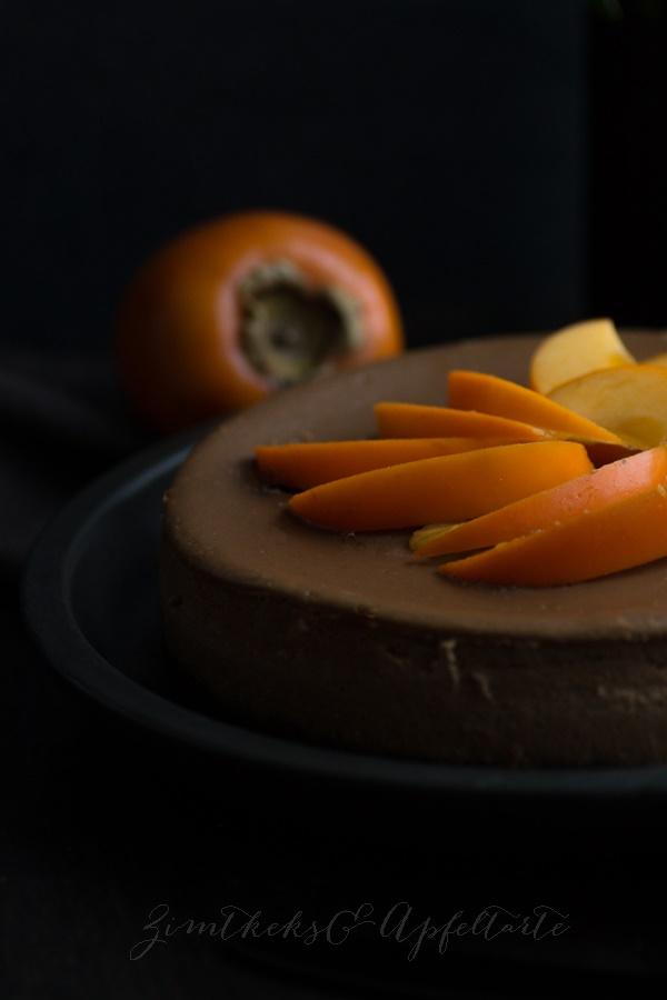 schoko-cheesecake-6-von-91