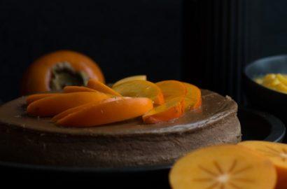 schoko-cheesecake-titel