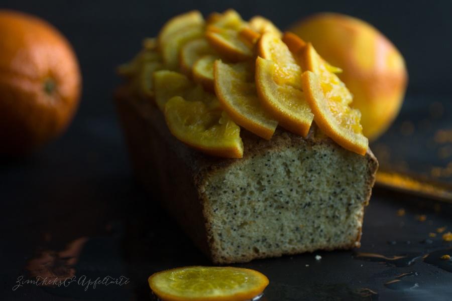 Orangen-Mohnkuchen (2 von 6)