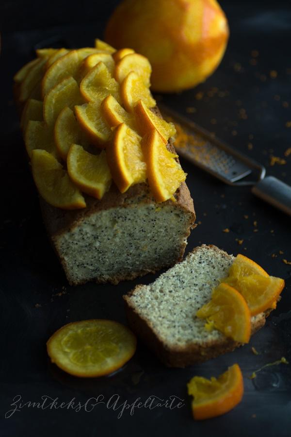 Orangen-Mohnkuchen (6 von 6)
