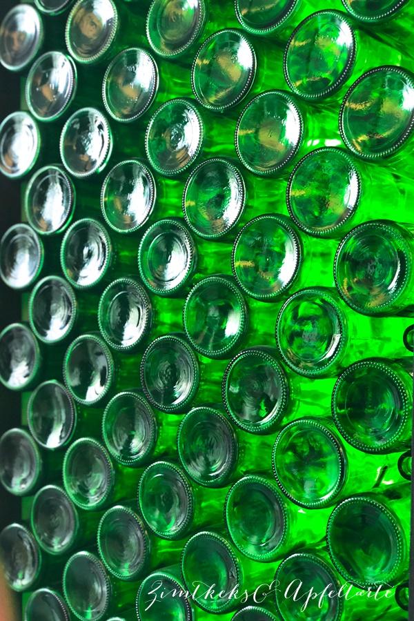 Weingut Zilliken - ZimtkeksundApfeltarte.com