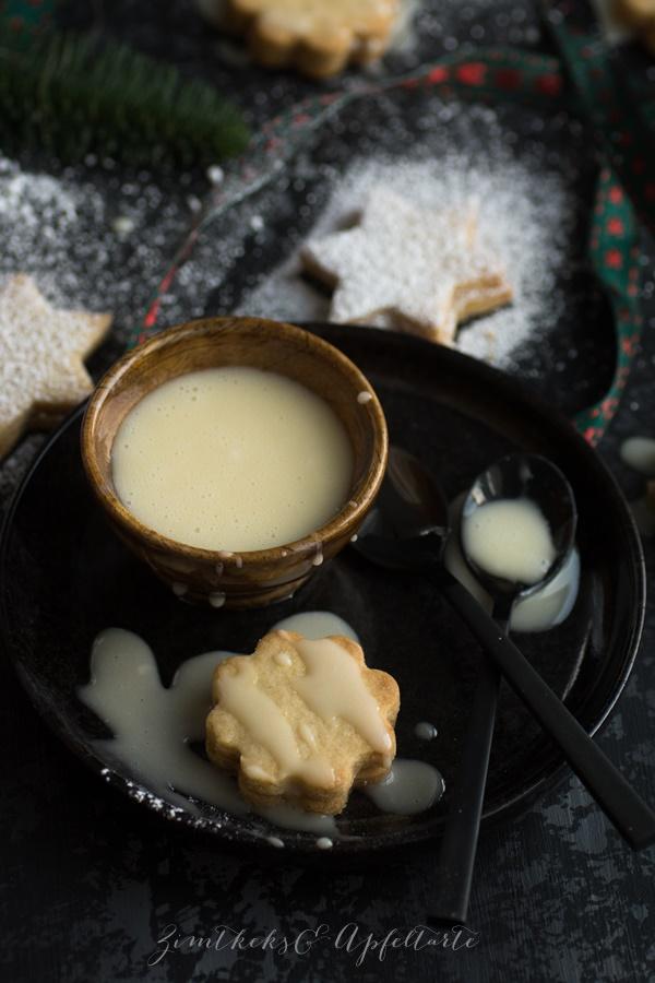 Leckere Lieblings-Weihnachts-Plätzchen-Rezepte