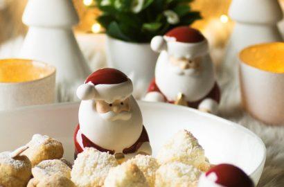 Orangentaler Weihnachtsgebäck.Weihnachtsgebäck Archive Zimtkeks Und Apfeltarte