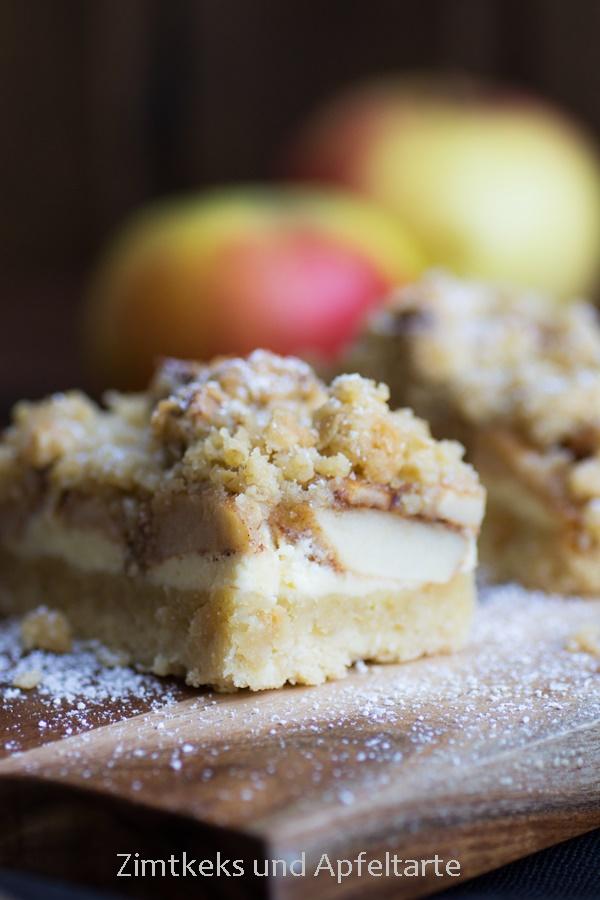 My best of Apfel - meine liebsten Rezepte mit Äpfeln einfach und gelingsicher